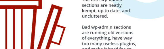 15 WordPress User Errors That You Can Easily Avoid